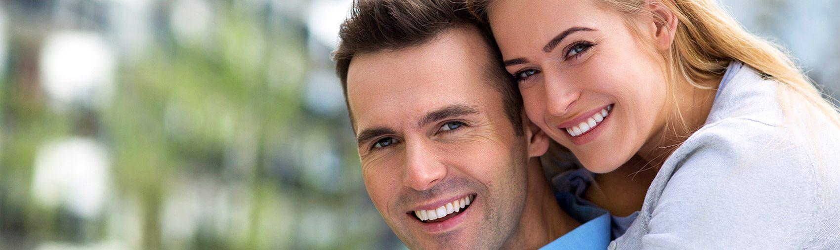 Get Clear Teeth - Meredith Levine, DDS, Inc.