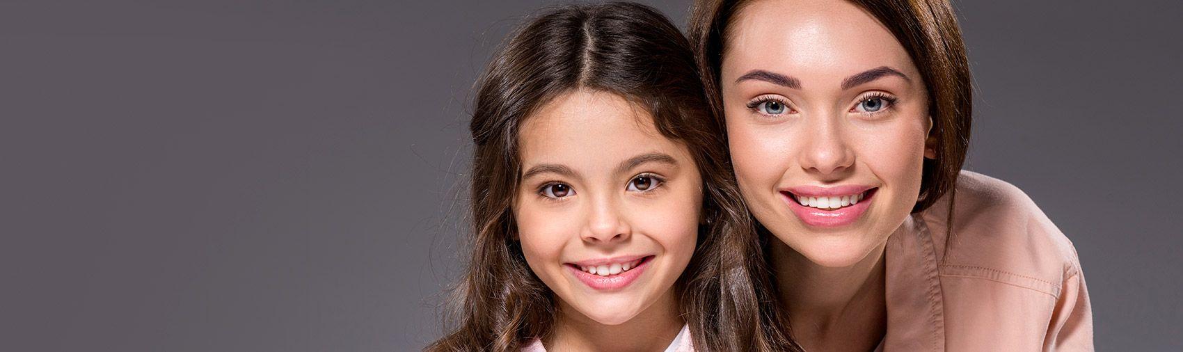 Dental Bonding - Meredith Levine, DDS, Inc.