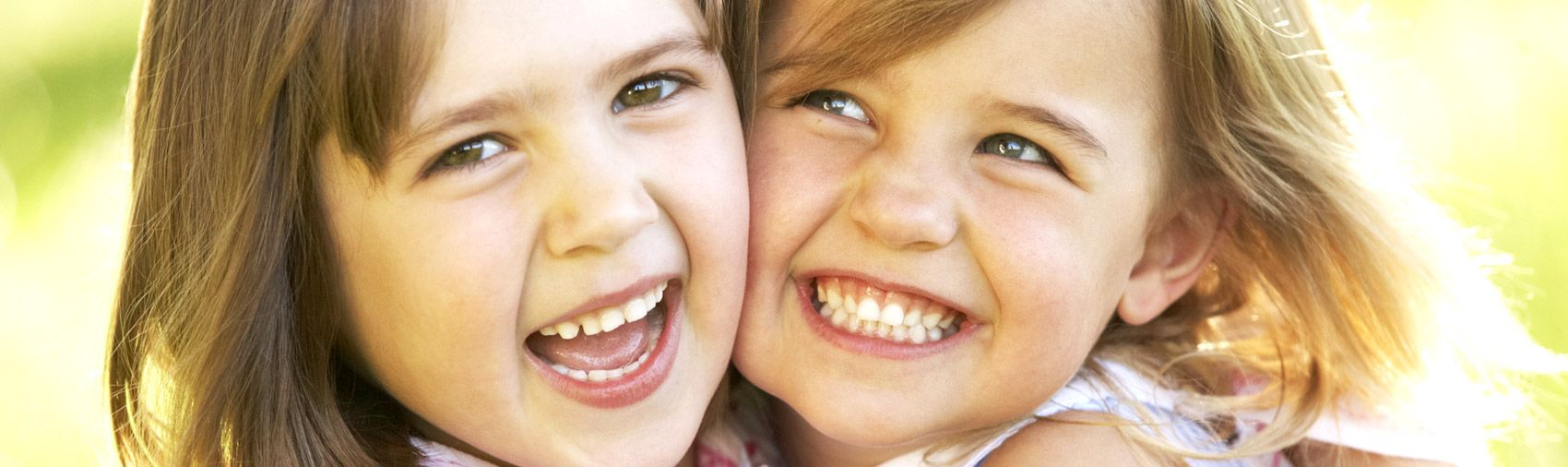 Dental Emergencies - Meredith Levine, DDS, Inc.