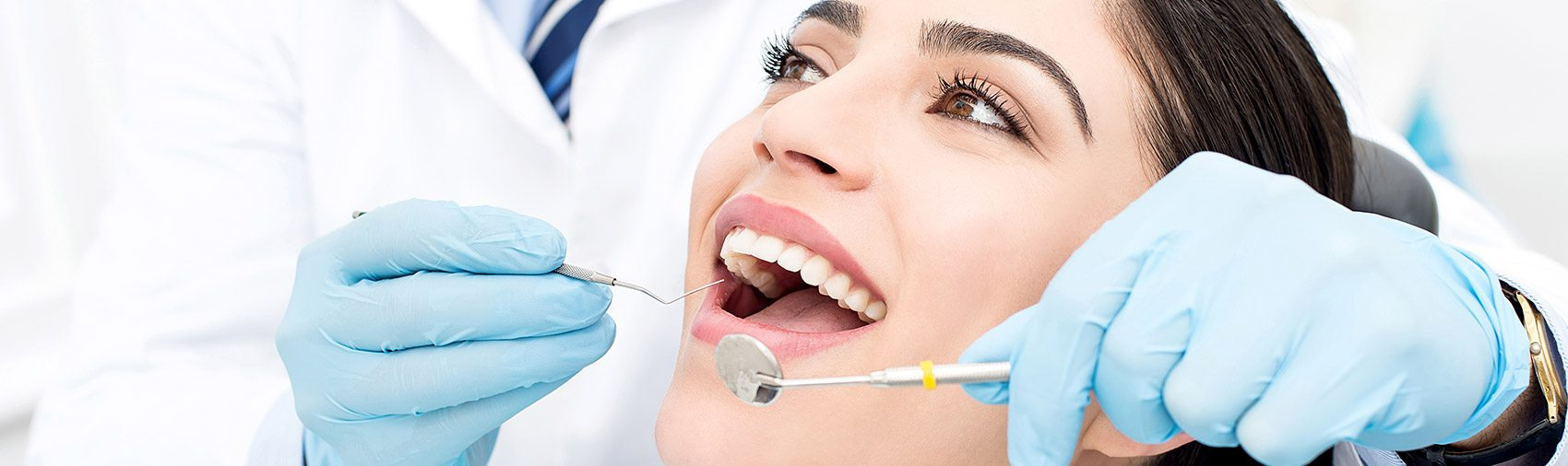 Dental Exams and Teeth Cleanings - Meredith Levine, DDS, Inc.