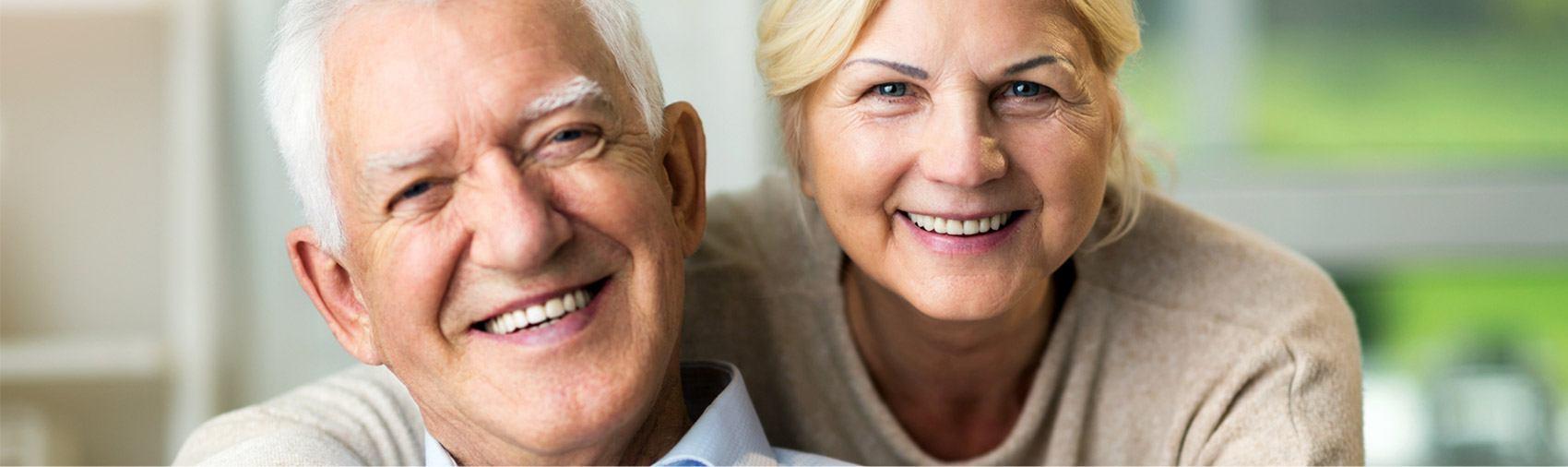 Dental Implants - Meredith Levine, DDS, Inc.