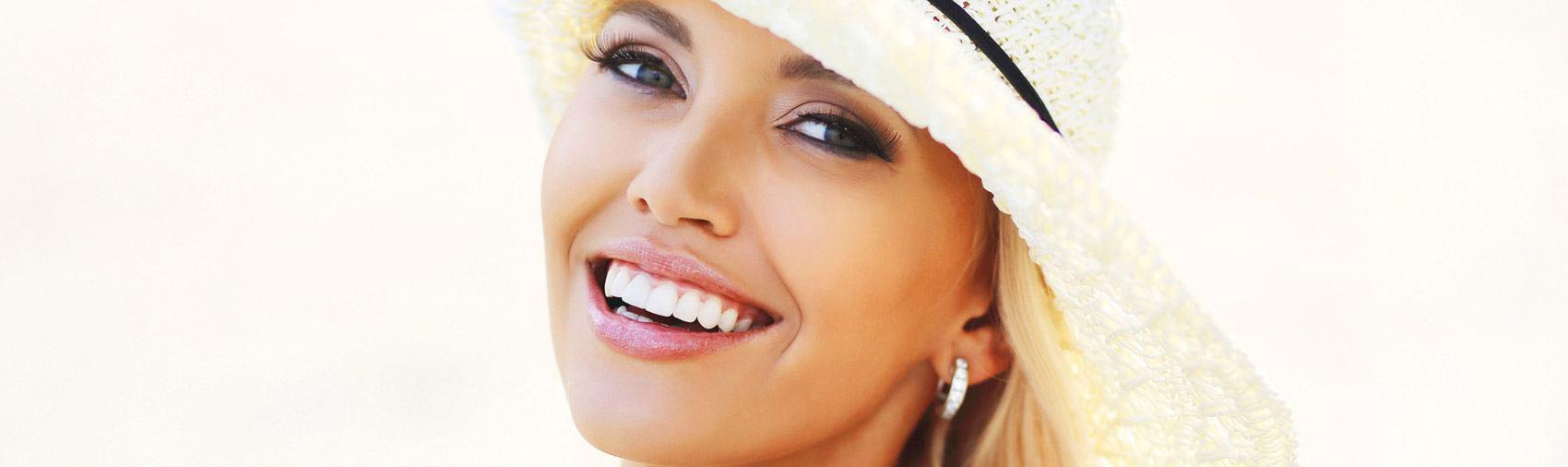 Dental Sealants - Meredith Levine, DDS, Inc.