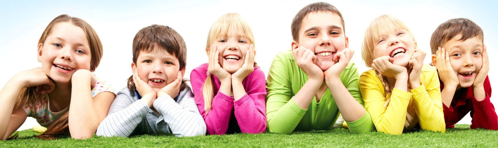 How to Prevent Cavities - Meredith Levine, DDS, Inc.
