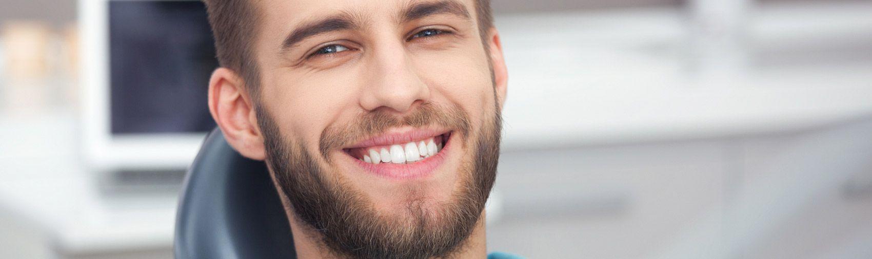 Oral Cancer Exam - Meredith Levine, DDS, Inc.