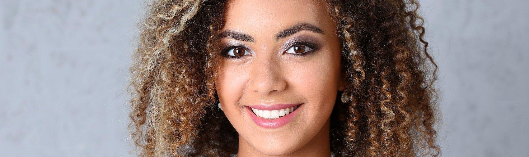 Teeth Whitening - Meredith Levine, DDS, Inc.