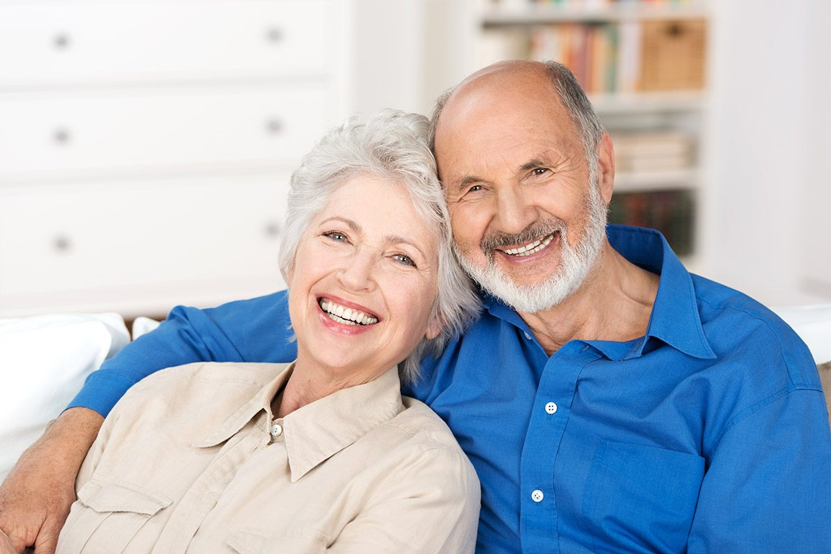 What Can You Expect with Dental Implant Treatment - Meredith Levine, DDS, Inc.