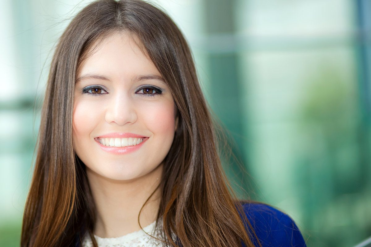 What Is Cosmetic Dentistry - Meredith Levine, DDS, Inc.